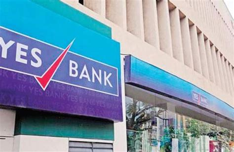 Yes Bank Chooses 12 Startups For Fintech Business- The New