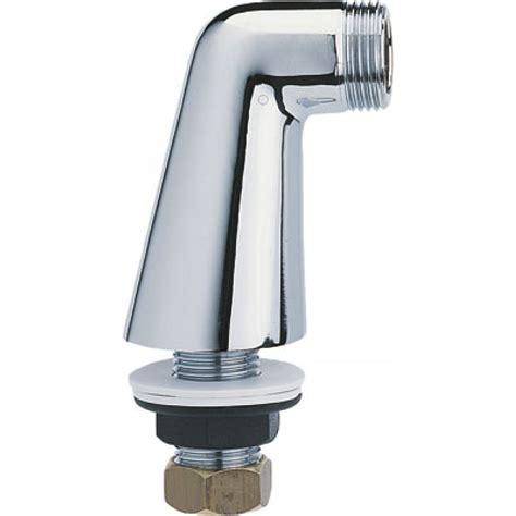 robinet douchette cuisine pas cher robinet grohe pas cher robinet cuisine grohe pas cher
