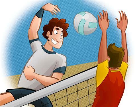 zaguero de voleibol zona  todo lo  necesita saber