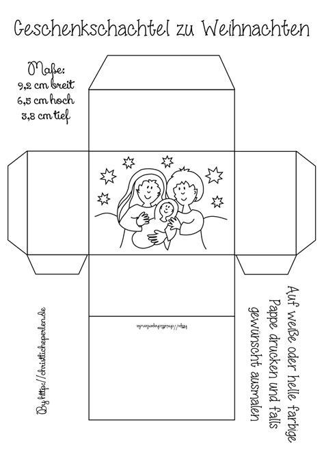 Adventskalender  Christliche Perlen  Advent Pinterest