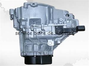 Boite Automatique Fiat Ducato : boite de vitesses fiat ducato 2 8 jtd tdi frans auto ~ Gottalentnigeria.com Avis de Voitures