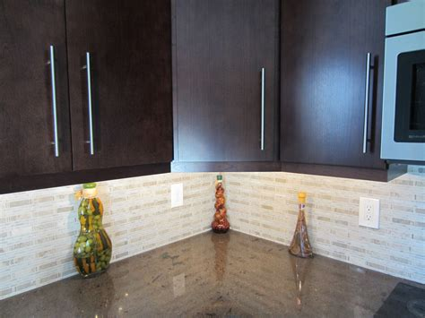 how to choose kitchen backsplash carrara marble backsplash ideas homesfeed