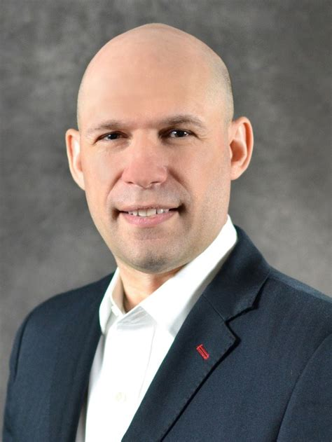 dover fueling solutions  promote complete emv solution