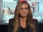 """7 Questions With Carmen Electra: New Single """"Werq"""", Club ..."""