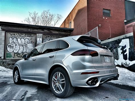 Explore 2016 porsche cayenne hybrid specs, images (exterior & interior), videos, consumer and expert reviews. 2016 Porsche Cayenne Turbo Review - SlashGear