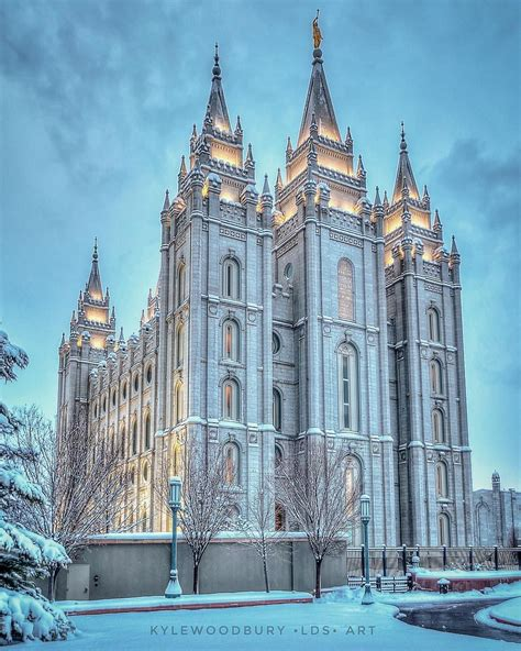 salt lake city lds temple slc saltlake saltlaketemple