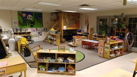 downtown learning center early childhood alliance 486   DT CTR small002