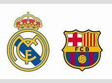 Soccer TV Real Madrid vs Barcelona in el Clasico US