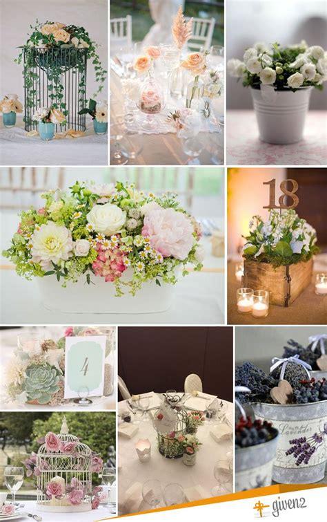Candele Matrimonio - centrotavola matrimonio idee e consigli per tutti i gusti