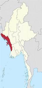 Rakhine
