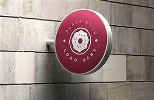 Microsoft Calanders Free 8 Restaurant Branding Mockups In Psd Indesign Ai