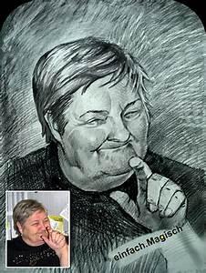 Bild Malen Lassen : portrait vom foto malen lassen bayern portrait zeichnen lassen portraitgem lde nach foto ~ Orissabook.com Haus und Dekorationen