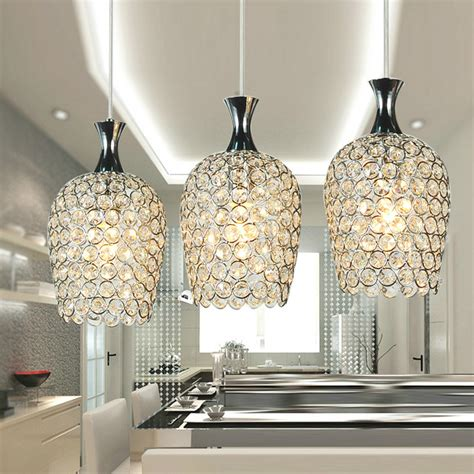 kitchen island pendant light fixtures modern kitchen island pendant lights copper pendant light