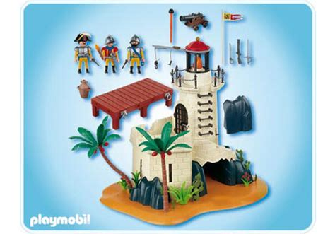 beautiful playmobil maison moderne gallery lalawgroup us