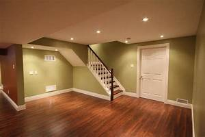 Ceiling Ideas For Bedrooms Basement Floor Paint Color
