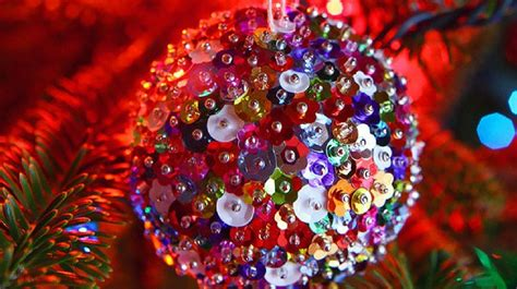 Unique Christmas Decoration Ideas Diy Projects Craft Ideas