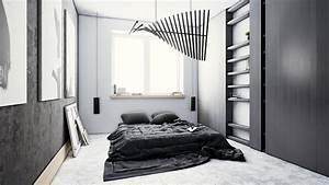 Artist U0026 39 S Apartment