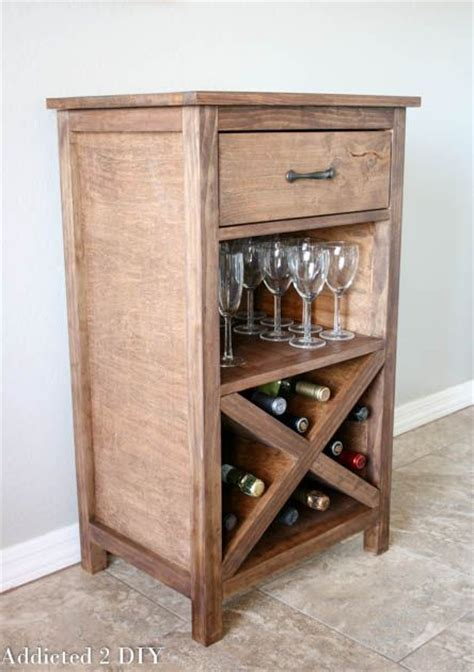 built in wine racks for kitchen cabinets 628 best images about creative wine storage on 9782