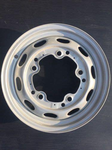buy porsche  steel wheel rim replica spyder