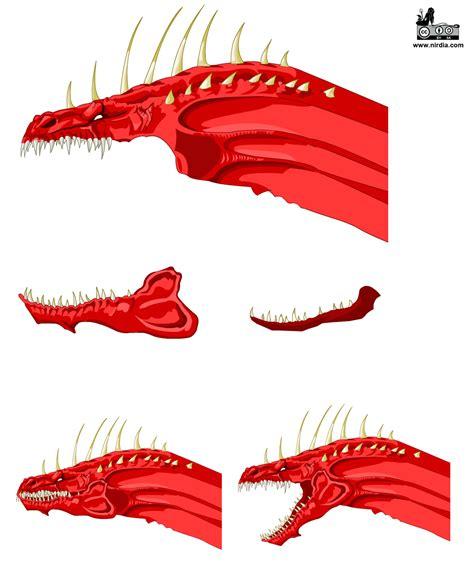 dragon animated sprite opengameartorg