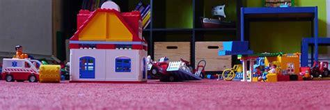 feng shui chambre enfant pensez feng shui aussi pour les chambres d enfants