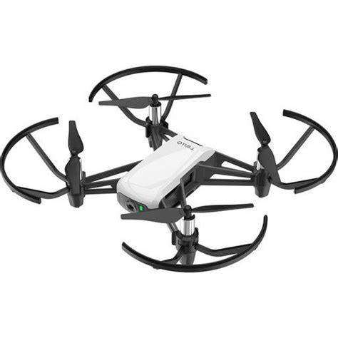 dji tello rc drone maxikovy hracky
