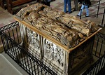 276 best Tombs images on Pinterest