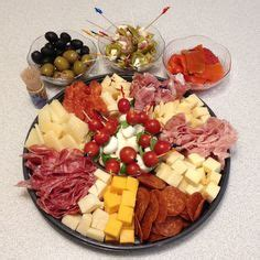deli platters  woolworths smoked cheese