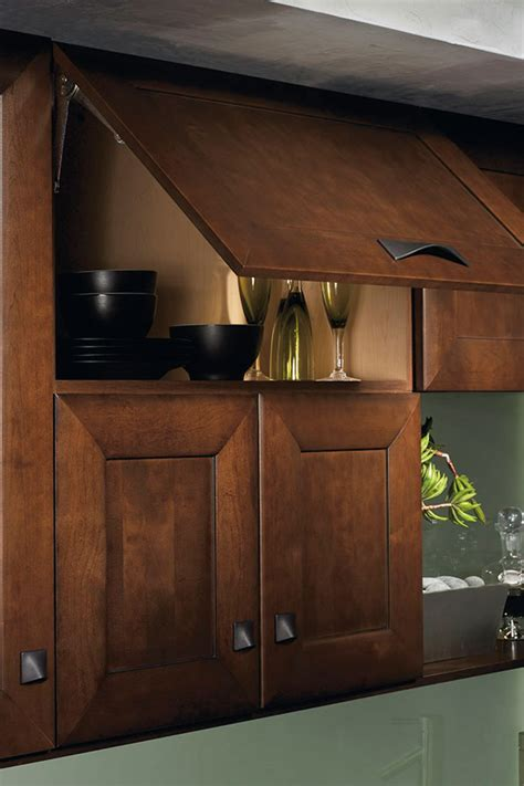 craft and main media cabinet wall lift up cabinet kitchen craft cabinetry