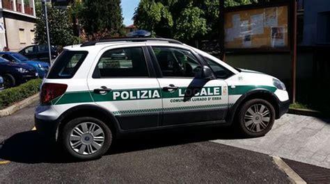 Comune Di Lomagna Orari Uffici Lurago Riapre L Ufficio Di Polizia E Si Cerca Un Nuovo