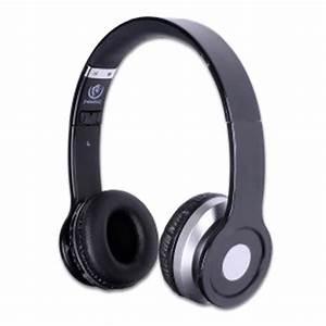 Bluetooth Kopfhörer Handy : rebeltec crystal bluetooth kopfh rer schwarz ~ Kayakingforconservation.com Haus und Dekorationen