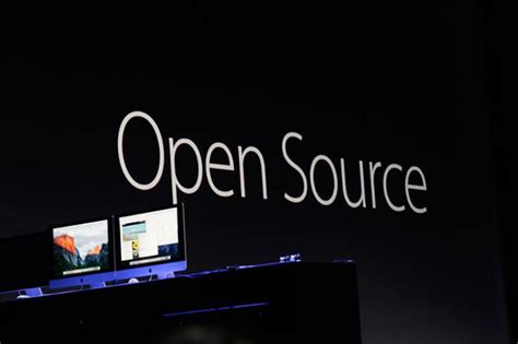 Apple Open Sources Swift And Makes A Linux Port Available