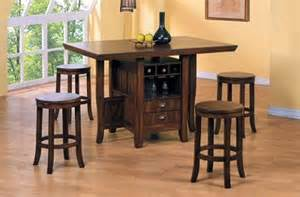 kitchen island bar table kitchen island tables 2015