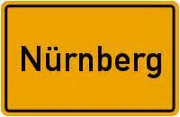 Entfernung München Nürnberg : cuxhaven n rnberg entfernung km luftlinie route fahrtkosten ~ Watch28wear.com Haus und Dekorationen