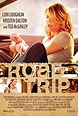A Mother's Rage (TV Movie 2013) - IMDb