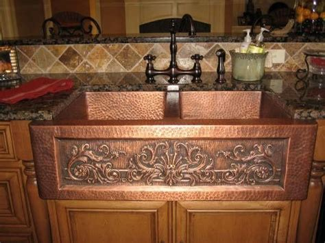 pin  amy reynolds  home decor farmhouse sink kitchen
