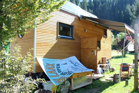 Tiny House Buch by 214 Ki Unser Tiny House 214 Ki Das Tiny House
