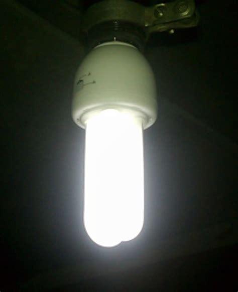 12 volt dc fluorescent lights quot 12 volt fluorescent lights low voltage means no inverter