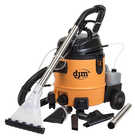Upholstery Vacuum Cleaner by Home Carpet Upholstery Washer Cleaner Vacuum Valeting Vac