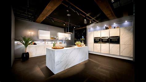 fabrica de cocinas integrales en guadalajara carpinteria