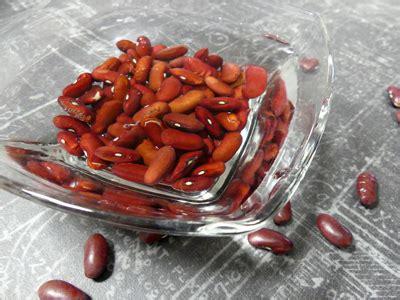 cuisiner les haricots rouges secs cuisiner des haricots rouges secs 28 images recettes