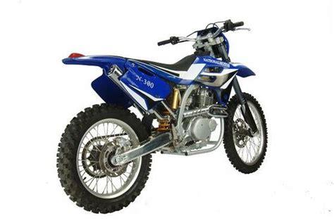 Used Suzuki Dirt Bike Parts by Dirt Bike 300cc With Suzuki Engine Id 1169856 Product