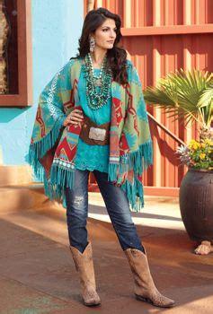 ladies western wear womens western wear cowgirl apparel