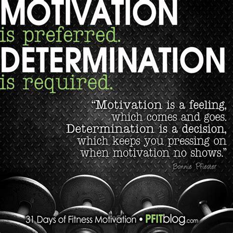 motivation   feeling