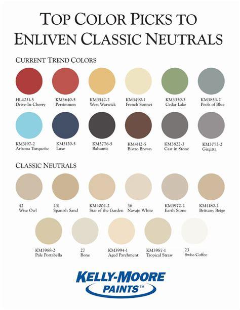 benjamin paint color conversion chart lowes paint