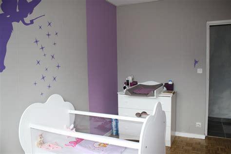 idee peinture chambre bebe idee peinture chambre fille trendy davaus modele peinture