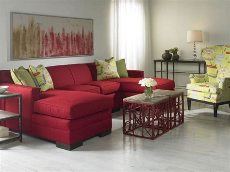 cheap sectional sofas under 500 affordable cheap sectional sofas under 500 cheap sectional