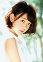 HEBIROTE AKB48 - Photos Videos News: HKT48 Sakura Miyawaki ...