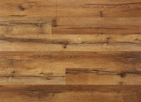 lowes flooring tavern oak style selections lowe s tavern oak 528976 flooring consumer reports
