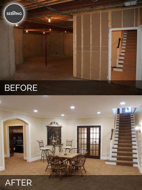 steve elaines basement   pictures home